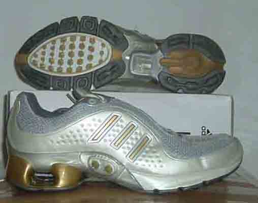 Offer  ADIDAS Shoes