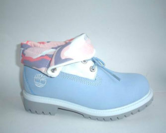 Offer TIMBERLAND Shoes