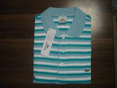 Branded T-shirt: Lacoste,POLO Offering