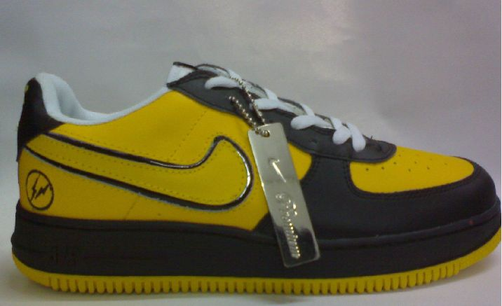 offer newest air force 1