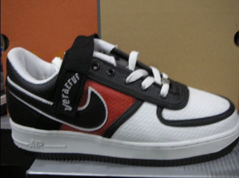 Hot sell nike shoes(latest air force one)
