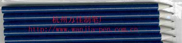 Sell Paper Pencil