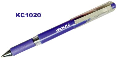Offer Erasable Pen
