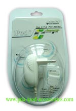 Wholesale Ipod accessories
