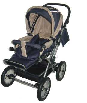 baby stroller,baby pram,baby high chair,baby car seat