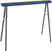 woodwork working bench, manual tool