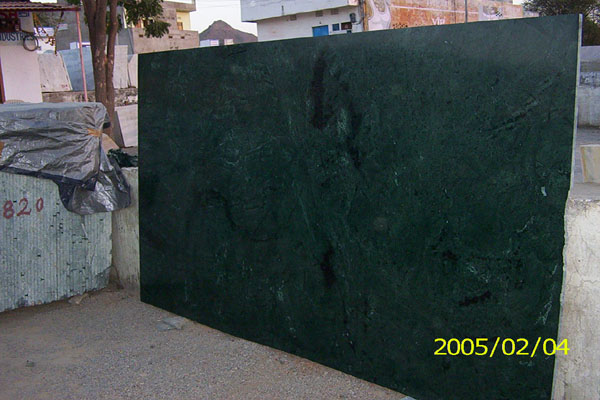 indian green marble,granite,sandstone,clay roofing tile