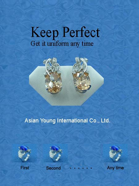 Imitaiton and Silver Jewellery Provider