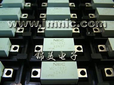 Sell PHILIPS and NEC semiconductors,transistors,SMD-IC