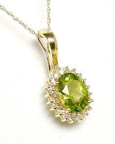 wholesale silver jewelry at http://www.jewelryrich.com