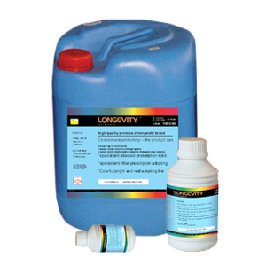 pigment based ink for canon BCI-3E/21/24/02/03/01/05/20