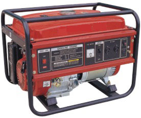 engine,generator sets,electric power tools