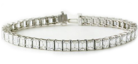 Silver Jewelry And Imitation Jewelry At etonjewelry.com