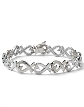 Silver Jewelry At www.etonjewelry.com