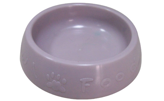 Pet Food Bowl 8