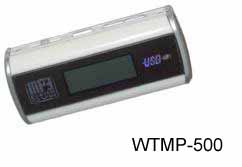Electronic/Audio/Mp3 Player