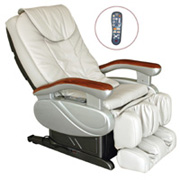 heat therapy massage chair(bed)
