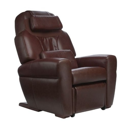 Brand New Human Touch Ht Robotic Massage Chair