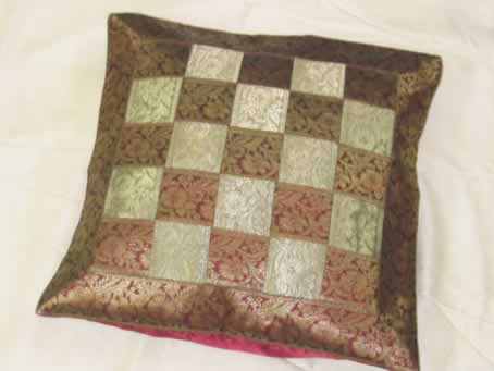 bedspreads, cushion covers curtains, textiles, towels