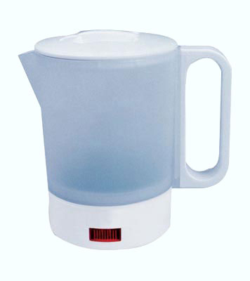 Electric Kettle Jk-706