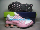 www.shoesinstock.cn hot sell nike shoes and timberland