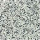 granite countertop tombstone headstone etc.