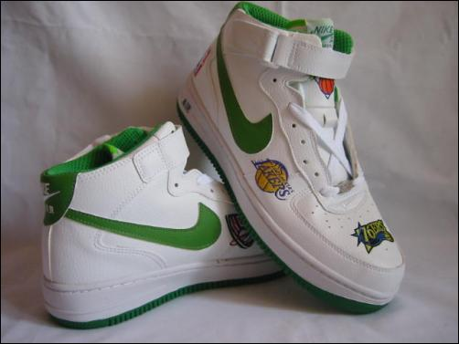 nike shoes air force one