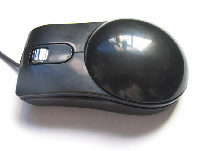 Optical Mouse(S-625)