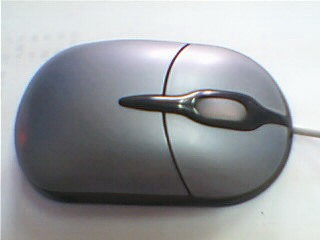 Optical Mouse(s-505)