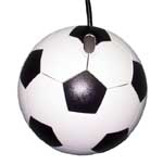 Football Gift Mouse