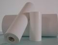 coated board,coated paper,Duplex board