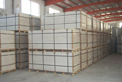 magnesium oxide boards