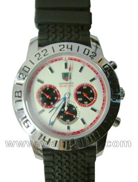 sell the brand watches