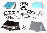 gasket��gasket material��gland packing��ptfe packing��o-rin