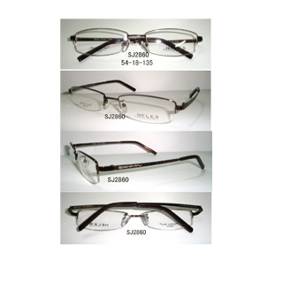 optical frames,sunglasses,reading glasses,lense