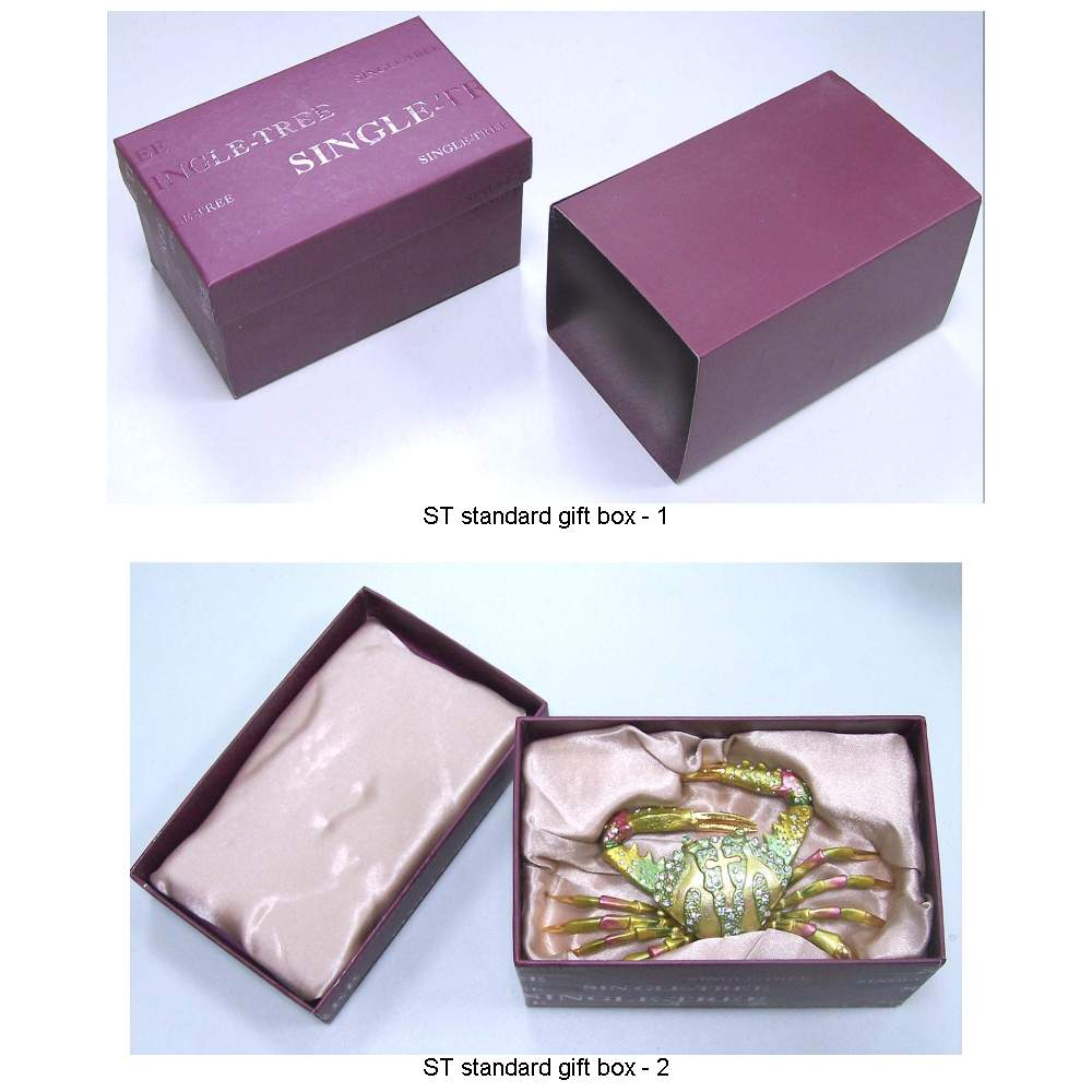 gift boxes,jewelry boxes,cosmetic boxes