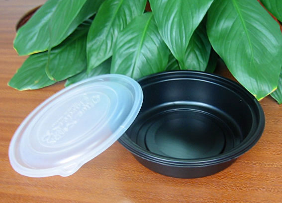 Food container,Party tray,Clamshell,Lunch Box