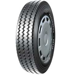sell tyre