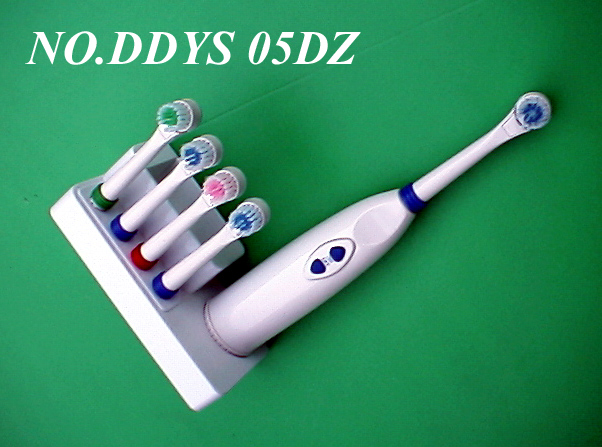 Toothbrushes Electric Shoes Wiping Machine etc