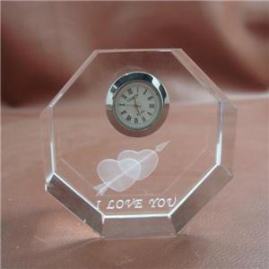 Crystal Valentine Gifts