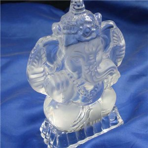 Crystal Religious Gifts