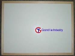 White Boards, Display System, Display/Writing Boards,