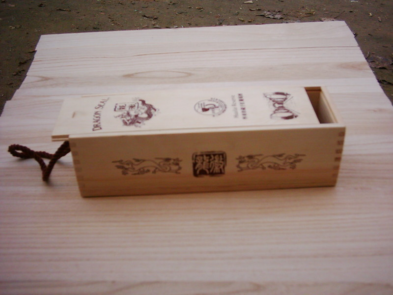 wooden wine boxes,wooden packing boxes