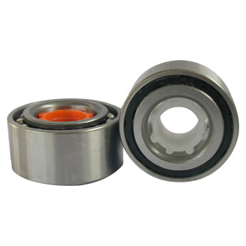 supply  rolling bearing