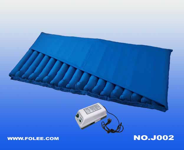 Interchangeable Mattress
