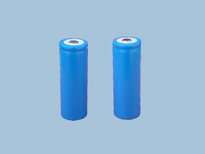 N size NiCad and NiMh rechargeable batteries/packs